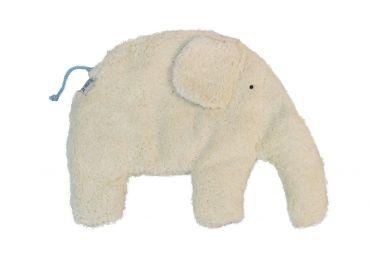 PAT & PATTY bouillotte éléphants elk-420