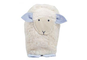 PAT & PATTY petit mouton lavande
