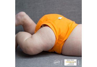 HAMAC culotte de protection Abricot