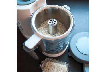 BEABA Babycook Pasta/rice-cooker Néo