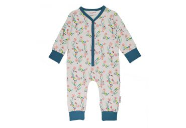 BABA Pyjama Little Birds