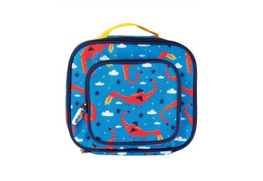 FRUGI Bag Isotherme Dragon Dreams