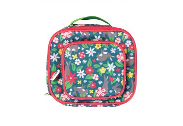 FRUGI Bag Isotherme Rabbit Fields