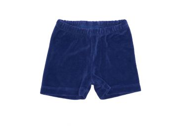 FROY & DIND E20 shorts hip blue
