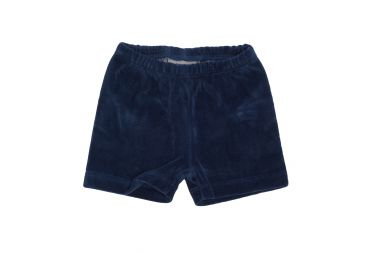 FROY & DIND E20 shorts marine