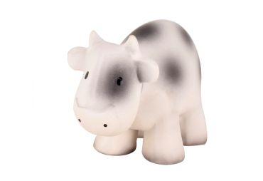 TIKIRI Hochet Animal Ferme La Vache
