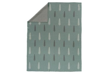 FRESK couverture 80/100 Forest