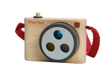 PLAN TOYS Snap Camera 5450