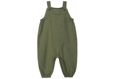 SERENDIPITY H20 Baby Overall