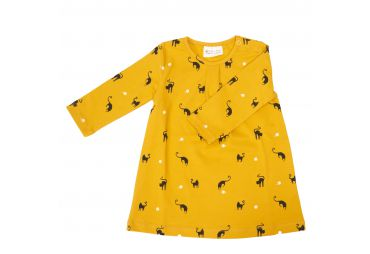 FROY & DIND H20 robe Rosana Chat