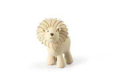TIKIRI Hochet Animal Safari Lion