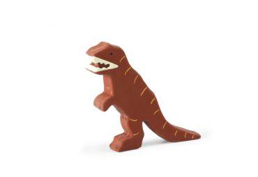 TIKIRI Hochet Dino T-Rex
