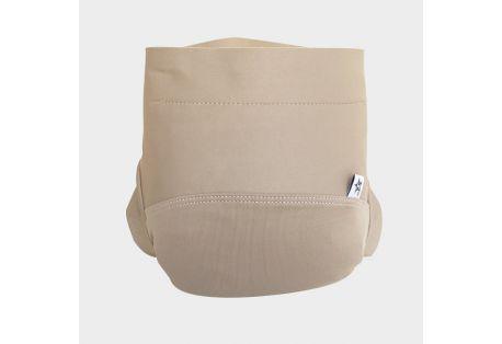 HAMAC culotte de protection Sable