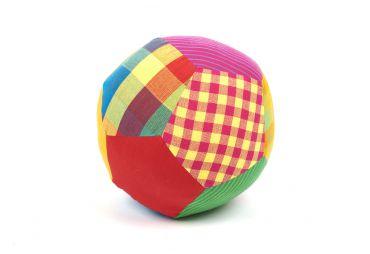 SELYN Balle Multicolore L