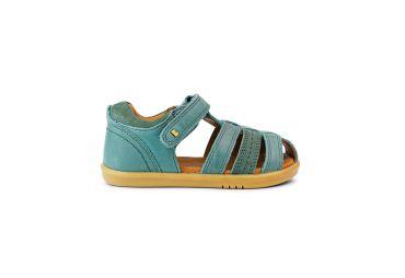 BOBUX I-Walk Roam Sandal Slate
