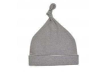 PIGEON E21 bonnet Ligne Navy