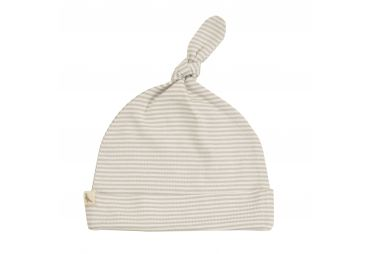 PIGEON E21 bonnet Ligne Pebble