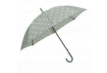 FRESK Parapluie Hérisson