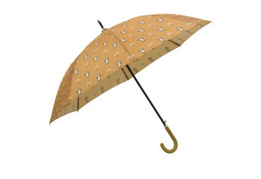 FRESK Parapluie Pingouin
