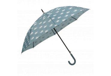 FRESK Parapluie Baleine