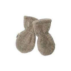 GANTS LAINE FLEECE IOBIO