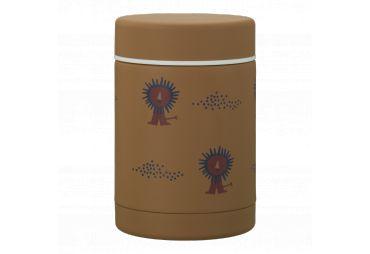 FRESK Boite isotherme 300 ml Lion