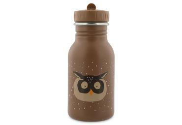 TRIXIE Gourde Mr Owl 350ML