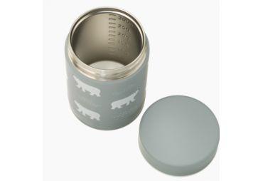 FRESK Boite isotherme 300 ml Polar Bear