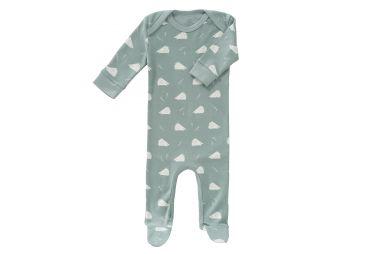FRESK Pyjamas Hérissons