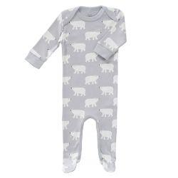 FRESK Pyjamas Ours polair