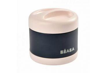 BEABA Thermo-portion 500ml night blue