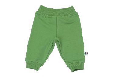 ONNOLULU H21 Pantalon kobe vert sweat