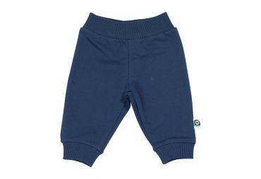 ONNOLULU H21 Pantalon kobe bleu sweat