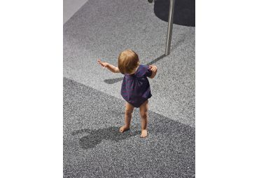 Body bloomer Nina parasols marine