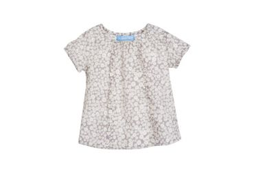 Blouse baby Flair Daisys