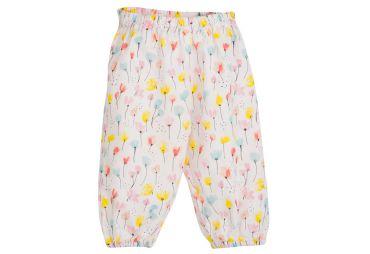 Pantalon léger Poppyfield