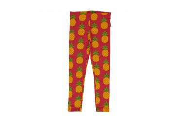 Leggings ananas