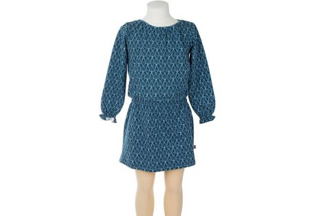 Robe Angel sweater Zig zag
