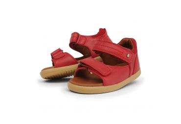 Chaussures Iwalk Driftwood Red