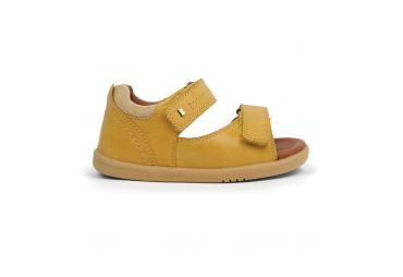 Chaussures Iwalk Driftwood chartreuse