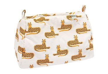 Trousse de toilette Cheetah Trixie