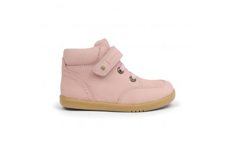 BOBUX iwalk timber boot blush