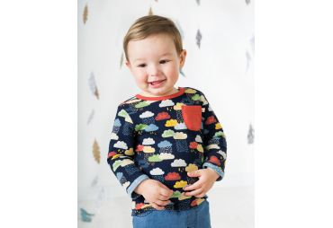 FRUGI-Pull nuages