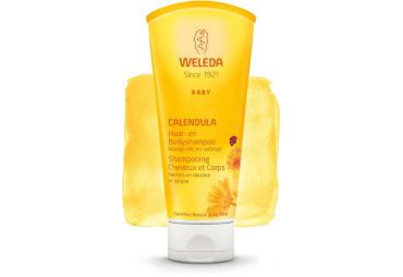 WELEDA-SHAMPOOING-CHEVEUX-CORPS
