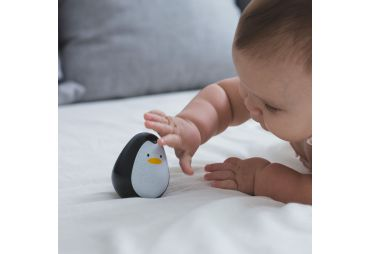 PLAN TOYS penguin 5200