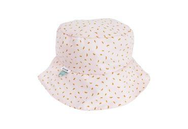 TRIXIE chapeau de soleil moonstone