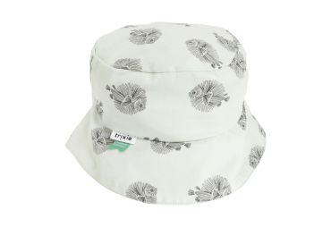 TRIXIE chapeau de soleil blowfish