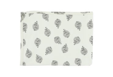 TRIXIE couverture polaire blowfish