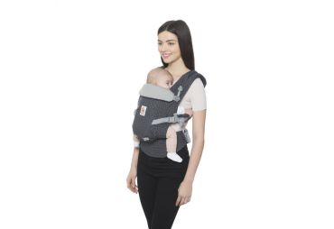 ERGOBABY Adapt Starry Sky