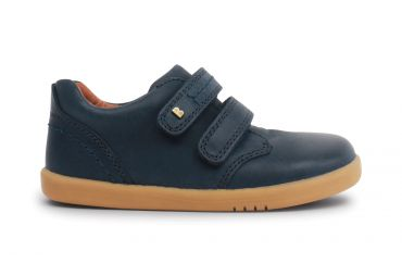BOBUX i-walk port navy
